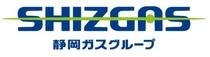 SHIZUOKA GAS
